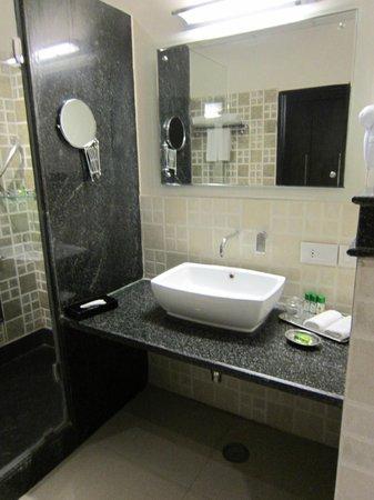 Rivatas by Ideal: Bathroom