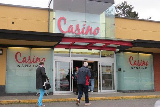 casino ramsgate