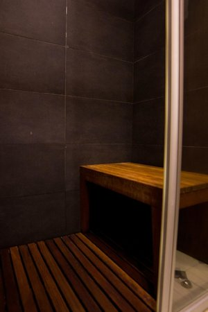 Stories Hotel Karakol: Superior Twin