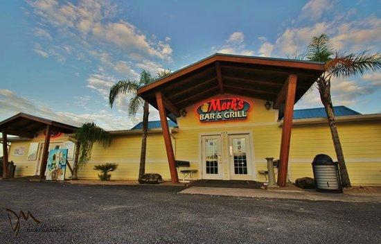 Cheap Hotels Near New Smyrna Beach Fl