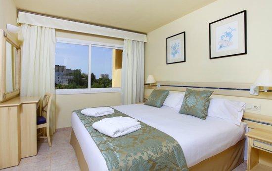 Viva Palmanova & Spa: Royal Terrace