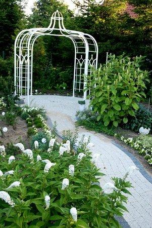 Show Gardens & Butterfly house: OGRODY MARKIEWICZ & MOTYLARNIA