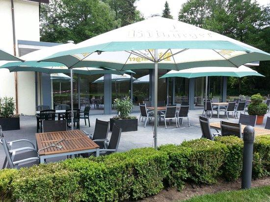 Hotels In Emsdetten Deutschland