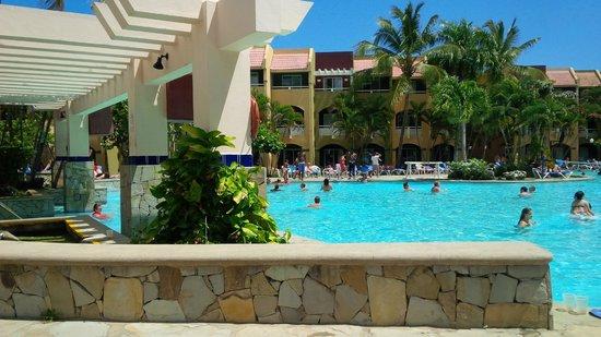 Casa Marina Beach & Reef : Casa Marina Resort