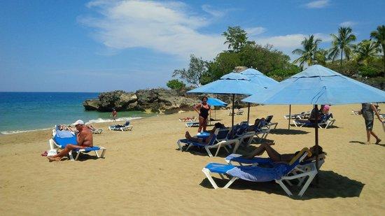 Casa Marina Beach Resort : Casa Marina Resort