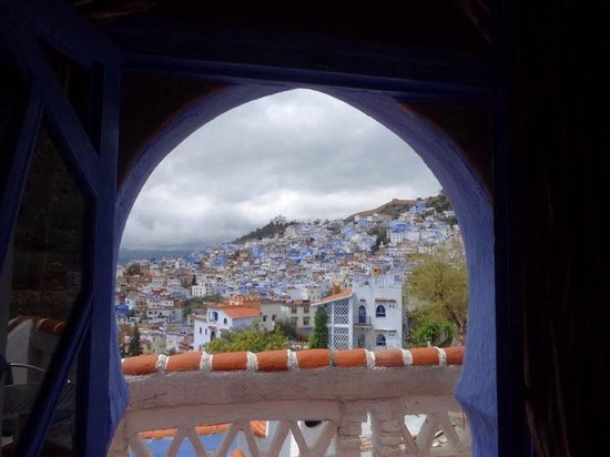 Morocco Private Tours & Excursions: Chefchaouen
