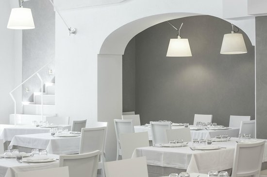 La Taverna Del Piffero Mottola Restaurant Bewertungen