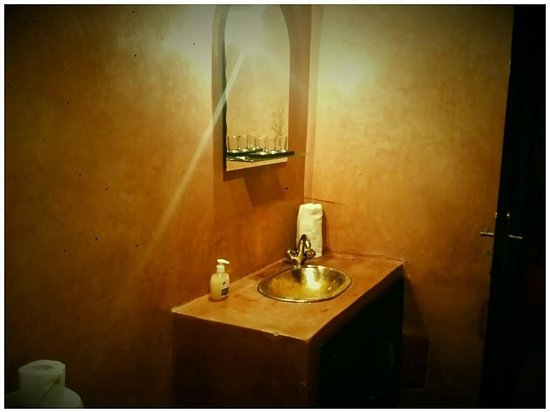 Albakech House : Room 12