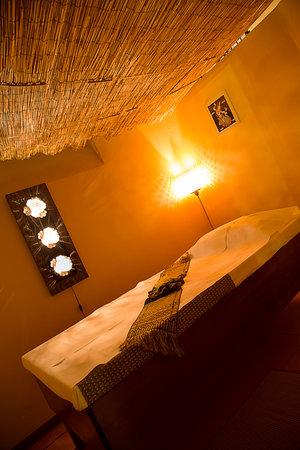 thai massage anmeldelser viktoria milan