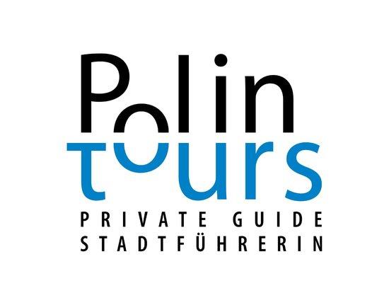 Polin Tours