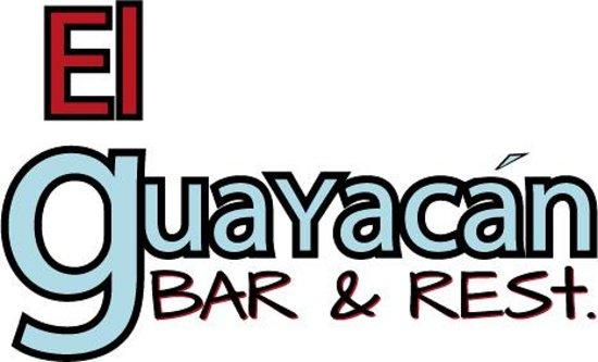 El Guayacán: getlstd_property_photo