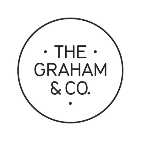 The Graham & Co.照片