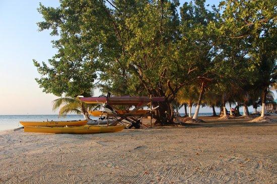 Isla Marisol Resort : Simply fantastic