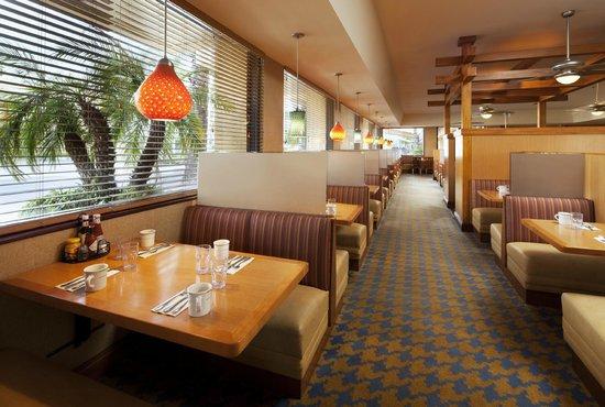 Molly S Kitchen Anaheim Restaurant Reviews Phone