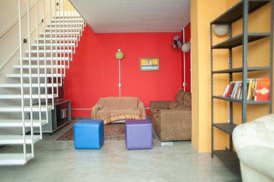 Image result for 6. Hostel Savassi