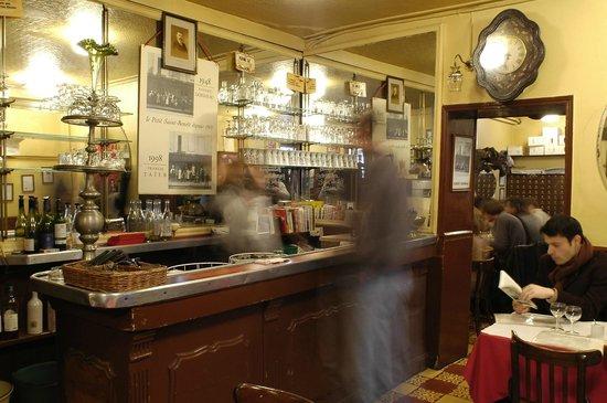 the 10 best restaurants near cafe de flore paris tripadvisor. Black Bedroom Furniture Sets. Home Design Ideas