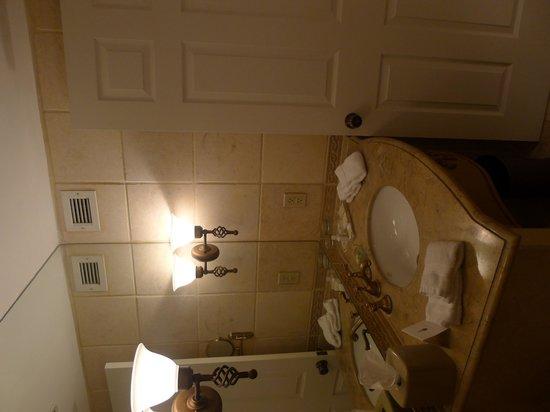 The Biltmore Hotel Miami Coral Gables: Room