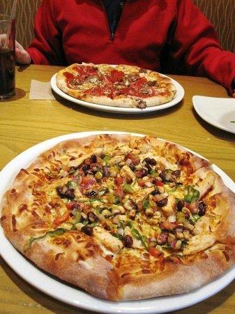 california pizza kitchen philadelphia menu prices restaurant rh tripadvisor com california pizza kitchen philadelphia pa 19131 california pizza kitchen menu philadelphia pa