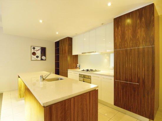 oaks embassy updated 2018 hotel reviews price. Black Bedroom Furniture Sets. Home Design Ideas