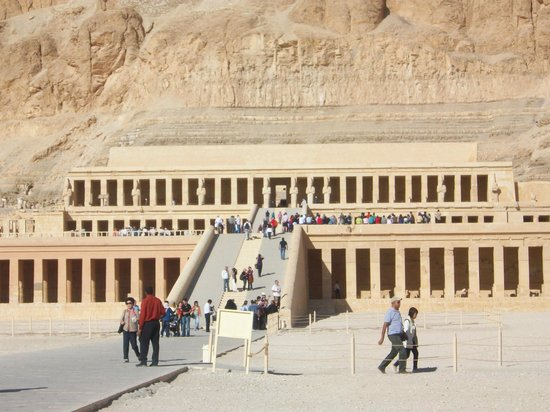 Egipto Tours - Day Tours