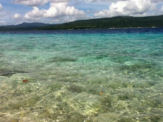 Port Havannah Vanuatu  city photo : New! Find and book your ideal hotel on TripAdvisor — and get the ...