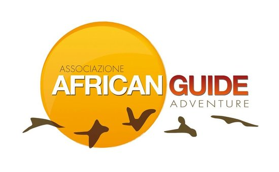 African Guide Adventure