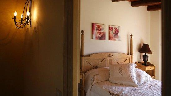 Residenza Agora: Residenza Agorà - camera