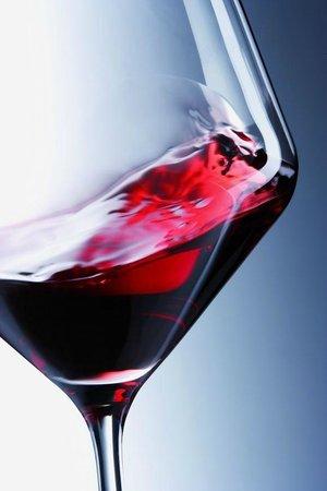 Le Calgary : le plaisir du vin