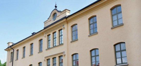 Photo of Langholmen Hostel Stockholm