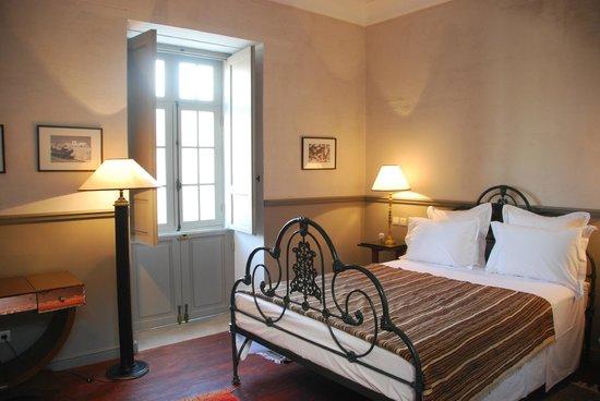 Hotel L'Iglesia : Chambre Superior Luxe