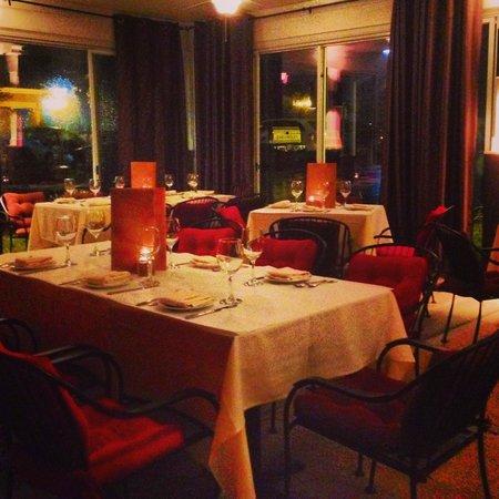 restaurant guide chapel hill nc