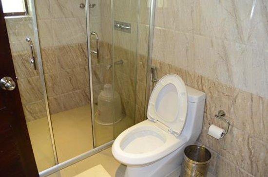 Deshadan Backwater Resort: Best in class facilities