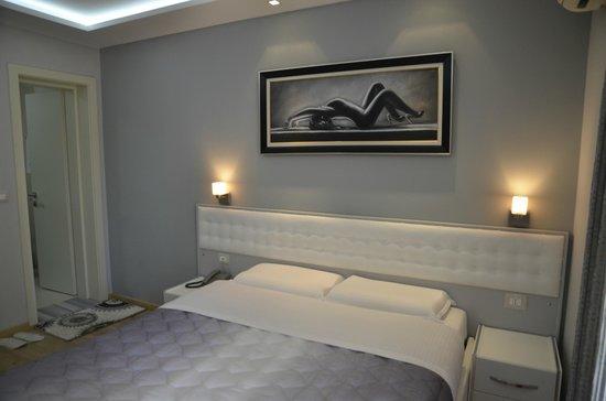 Hotel Boutique Vila Verde