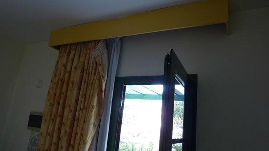 THB Royal: room