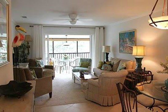 White Sands Village: unit 1012