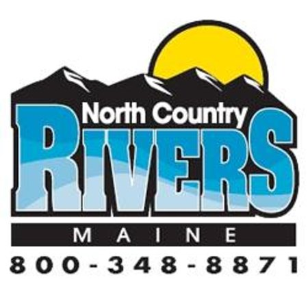 North Country Rivers: Maine Outdoor Adventure Vacations