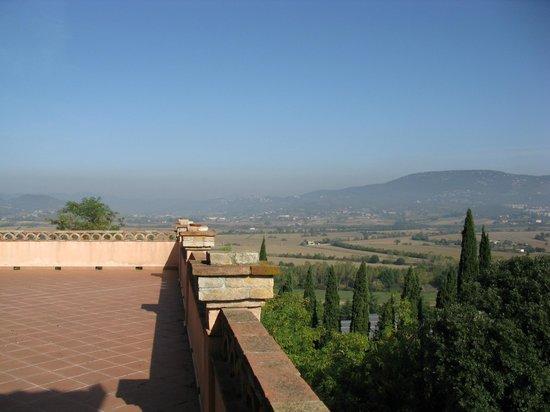 Holiday Farm Vocabolo Palazzo