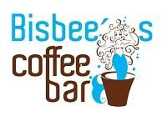 Bisbee's Coffee Bar Cozumel : Support Locally Owned Business in Cozumel