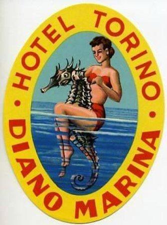 Hotel Torino Wellness & Spa: HOTEL TORINO