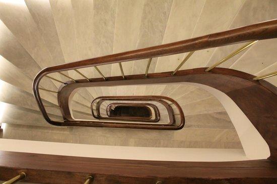 New Hotel: 15 имиджмейкер Софья Белка