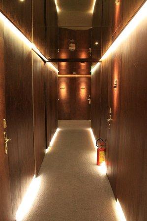 New Hotel: 9 имиджмейкер Софья Белка