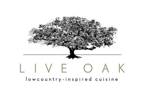 Live Oak - Lowcountry-Inspired Cuisine