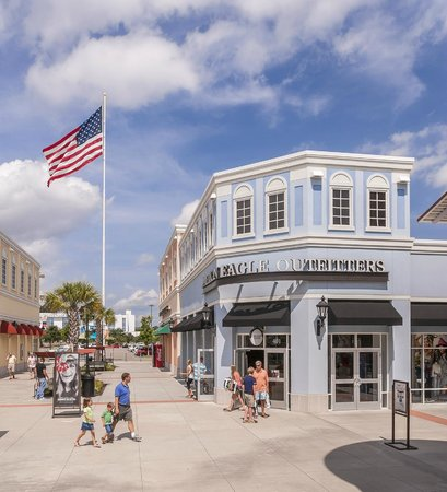 Converse Factory Store - Tanger Outlet Charleston miles away Tanger Outlet Blvd., Suite , North Charleston SC +1 ()
