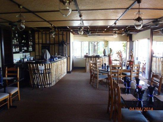 Wang Thai : restaurant