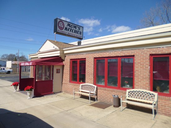Mom\'s Kitchen, Neptune - Restaurant Reviews, Phone Number & Photos ...