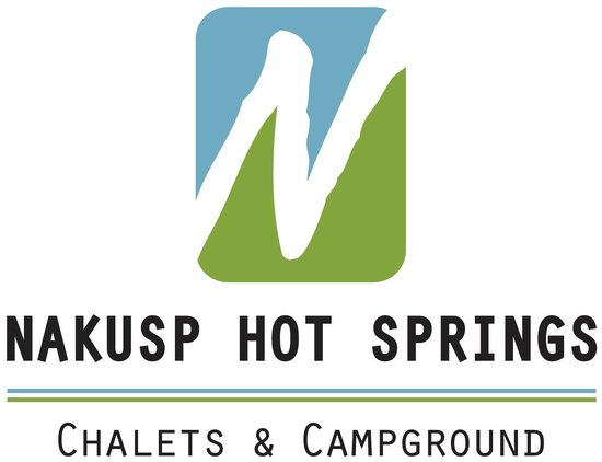 Nakusp Hot Springs: Come and visit us!