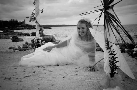 Coral Cove Resort : Your Wedding, Your way at Coral Cove Beach Resort and Spa