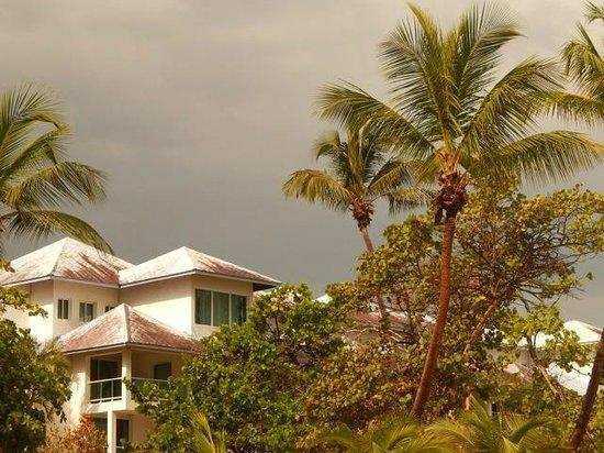 VH Gran Ventana Beach Resort : Hotel