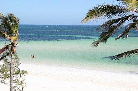 Garoda Resort: Un paradiso