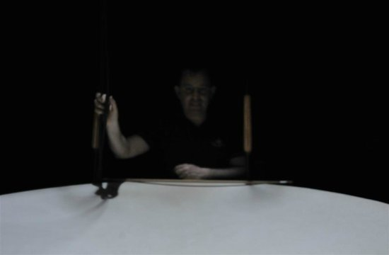 Cámara Oscura: Him